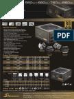 SEASONIC X-560-660-760-850.pdf