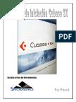 TUTORIAL DE INICIACION CUBASE SX3.pdf