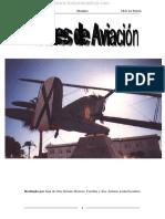 motores_aviacion.pdf