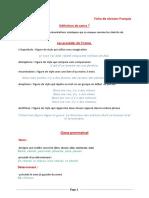 Francais la satire.docx