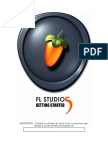 MANUAL FL STUDIO 5 {ESPAÑOL}.rtf