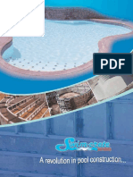 swimming-pool-construction[1].pdf