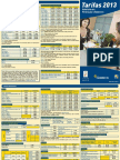 Correos 2013.pdf