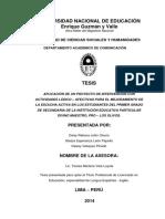 T025_42169321_T.pdf