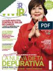 Saber vivir - Enero 2013.pdf