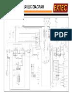 Precision Gear F10SEAL Pinion Seal F10//SEAL