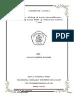 99068309-Uji-Mann-Whitney-Wilcoxon-Tanda-Kruskal-Friedman-Cramer.doc