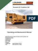 C-10-CE-MANUAL.pdf