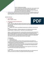 TUTORIAL MG 5 BLOK 2.1.docx