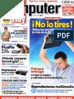 Revista.computer.hoy.13.Mayo.2011