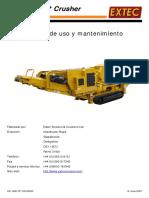Crusher-Trituradora-TRIO-ES-C10-Manual-de-Servicio.pdf