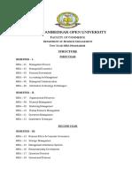 MBA-1SEM-SYLLABUS2018