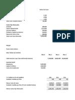 Profe Costos y Presupuestos Parra-pacheco-caicedo-llanos