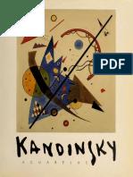 acuarel00kand.pdf