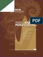 Proyecto Indel. Atlas de la Demanda Eléctrica Española.pdf