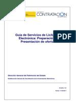 GuiaLicitacion_v4+UOE+empresas
