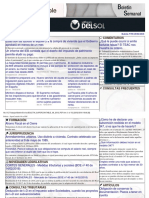 Boletin Supercontable 08 2018 PDF