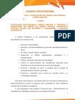 Desafio Profissional LPI 7