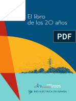 REE_El Libro de los 20 años.pdf