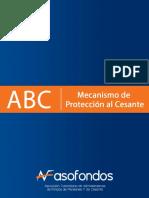 ABC Proteccion Al Cesante