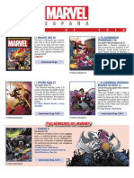 372647723 Cata Logo ABRIL 2018 Marvel