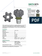 086 Datasheet16531.pdf
