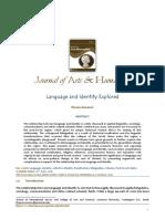 948-3319-1-PB.pdf