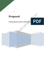 contoh_proposal.pdf