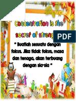 kata-kata 1.pdf