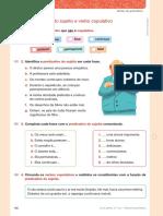 Lab6 Teste Gramatica 20