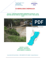 Estudio Hidrologia e Hidraulica Puente Cochalan5