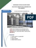 Instalaciones-electromecanicas