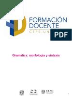 FD GramaticaU3