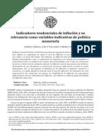ree-20-armas-vallejos-vega.pdf
