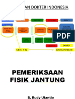 Edit Pemeriksaan Fisik & Vital Signs - Copy
