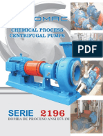 bombasmalmediProcesoQuimicoANSI2196 LFSerie 620folleto.pdf