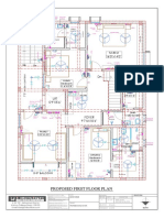 Mr.ravi Varma Duplex_ELECTRICAL LAYOUT-Model.pdf g1