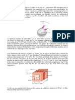conduction_heat_transfer_risha_2feb18.pdf