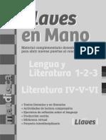 Fas_Lga.pdf