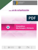 Gramatica u2 FD