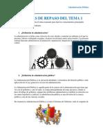 preguntas_del_tema_1.docx