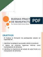 Buenasprcticasdemanufactura Bpm 131210004055 Phpapp02 (1)
