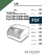 Fdc4000ie Sm
