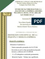 PresentacionTESIS
