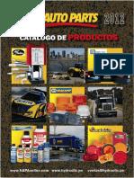 catalogo_napa_2012.pdf