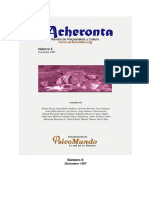 acheronta6_intervención en crisis.pdf