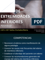 abordajedelpacienteconedemadeextremidadesinferiores-140323172927-phpapp02