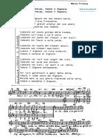 095-AlleluiaLodateIlSignore.pdf