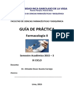 284269524-2015-3-Guia-Farmacologia-II.docx