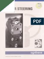 Power Steering Eng